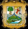 Coahuila (2).png