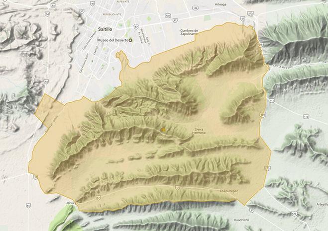 Mapa Objetos.jpg