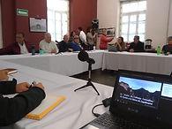 20200204_Seción_de_Consejo_Consultivo.j