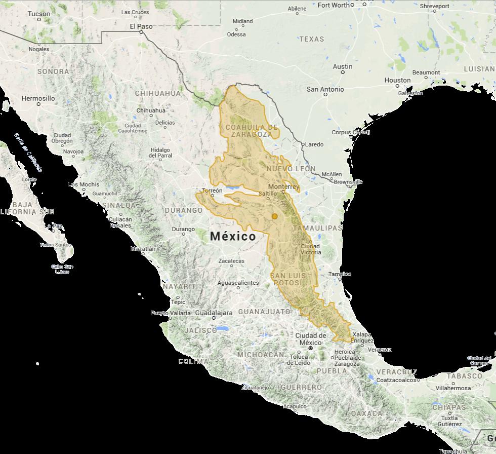 Sierra%20Mardre%20Oriental_edited.png