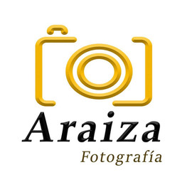 Araiza Fotografía.jpg