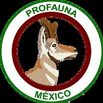 Logo Profauna Transparente editado.png