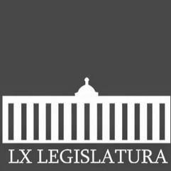 LX legislatura.jpg