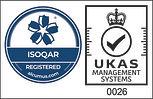 UKAS-ISOQAR-Mark-cl-27_CMYK.jpg