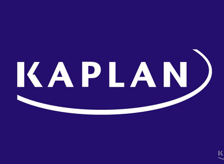 ComplyPro joins Kaplan for its Advanced Bootcamp