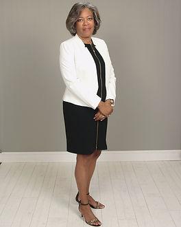 Rosemarie Rose-Spencer Career Coach, Life, Coach Family Mediator, Professional Trainer