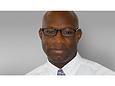 Rohan Samuels Leadership Consultant