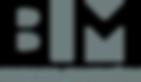 BIM-Logotipo.png