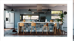 Grey Kitchen21.jpg