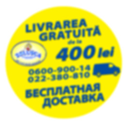 Доставка-желтый круг 400.jpg