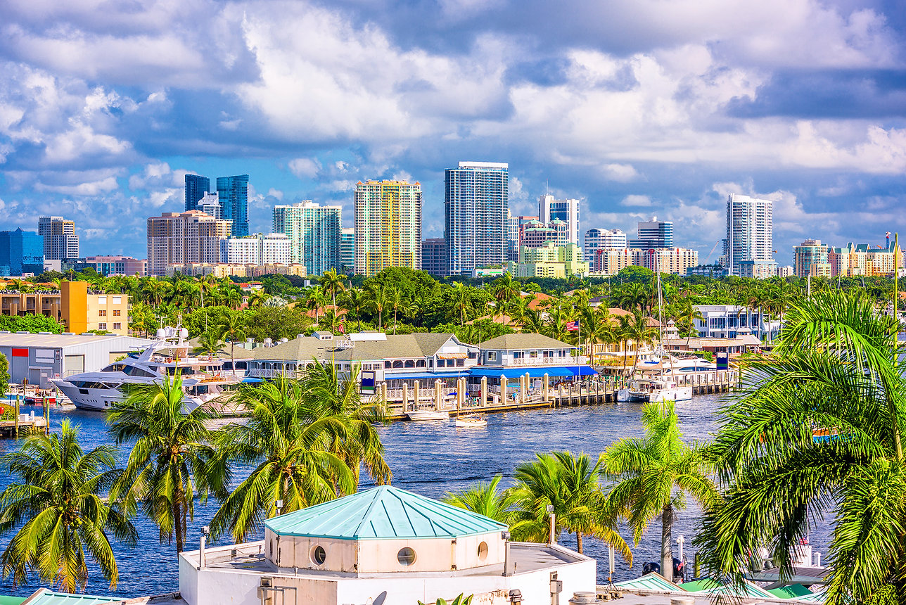 South Florida Home Insurance Attorney he