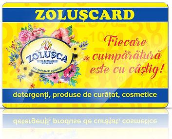 Zolusca_Discount_CARD_85x54.jpg