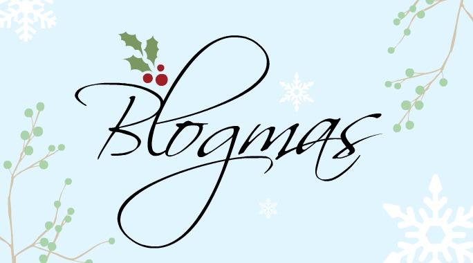 blogmas-large