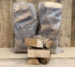 Hardwood%20Logs_edited.jpg