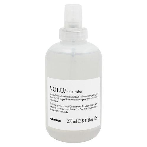 Volu Volumising Hair Mist 250ml | Davines