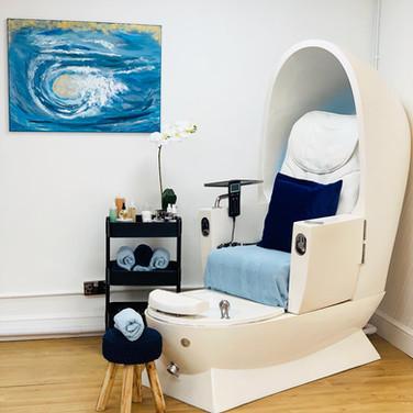 Pedi Chair Main.jpg
