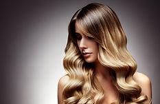 hair model.jpg