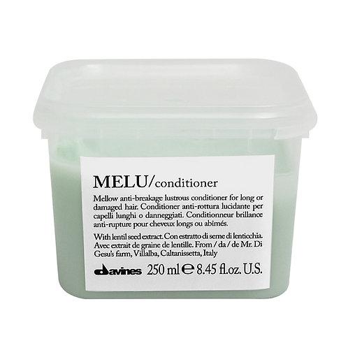 Melu Anti Breakage Conditioner 250ml | Davines