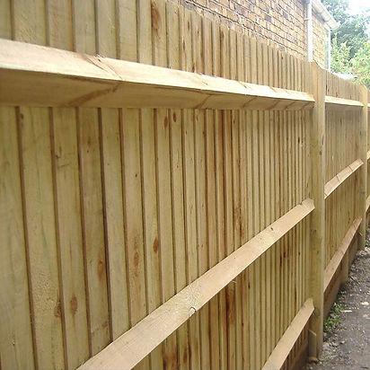 Stubbs_treated-softwood-arris-rails.jpg