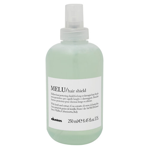 Melu Hair Shield 250ml | Davines