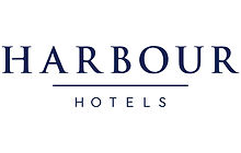 Harbour-Hotel-Logo.jpg