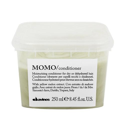 MoMo Moisturising Conditioner 250ml | Davines