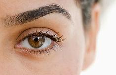 021216-eyebrow-tinting-lead_0.jpg