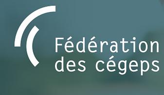 fédération cégeps.png