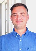 Sébastien_Béland.jpg