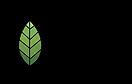 Logo_grande_preta (1).png