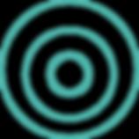 medium circle.png
