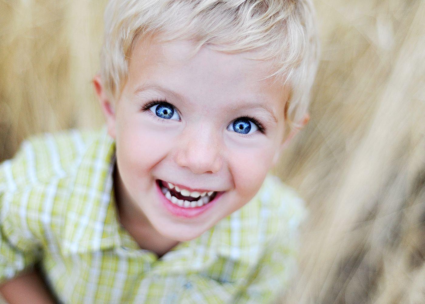 Consultation pediatrique