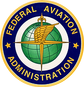 Aerial Imagery Works is FAA Drone Certified Exempt