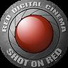 RED Drone Camera