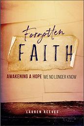 book cover - Forgotten Faith_edited.jpg