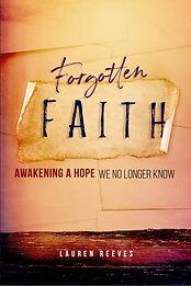book cover cropped Forgotten Faith.jpg