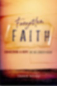 book cover cropped Forgotten Faith.jpg