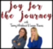 podcast%20label%20art_edited.jpg