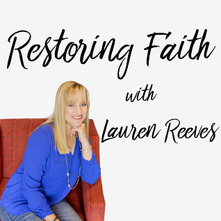 Podcast Restoring Faith Coverart2-2.png