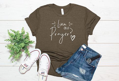 Heather Olive - Livin on a Prayer.png
