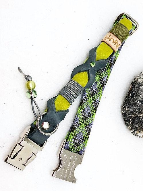 Twice Green 42-49cm