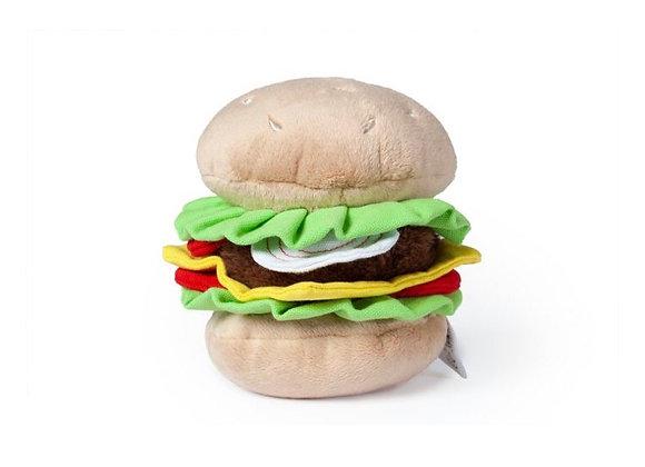 Spielzeug Burger