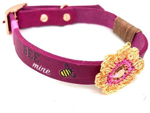 Bee mine 36-41cm