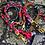 Thumbnail: Lieblings-Set