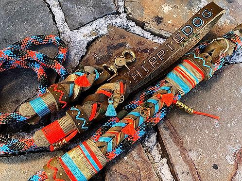 Hippiedog 37-45cm