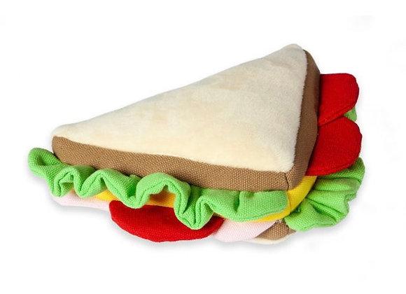 Spielzeug Sandwich