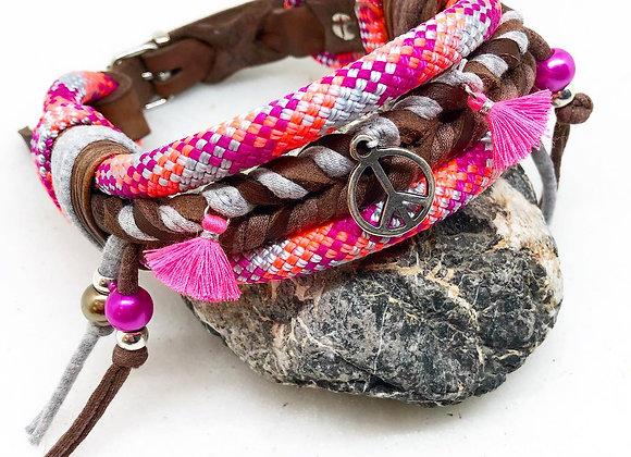 Wild&Free Halsband