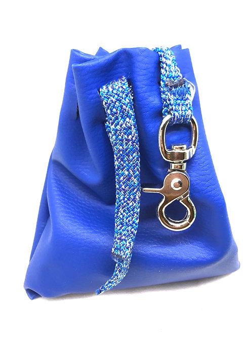Beutel2go Blau