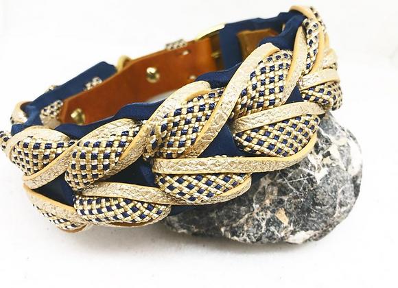 Royal Halsband
