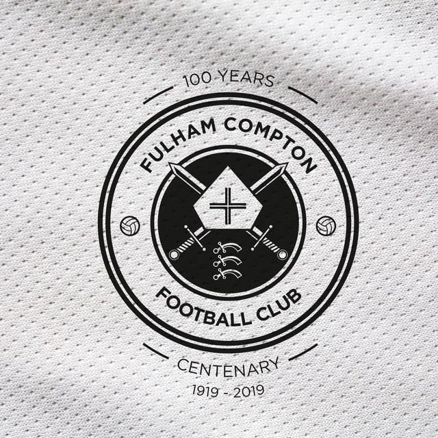 Fulham Compton FC